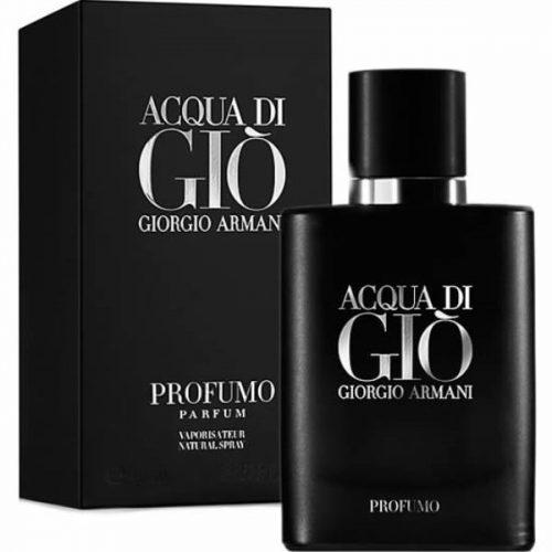 Giorgio Armani Acqua Di Gio Profumo edp 125ml