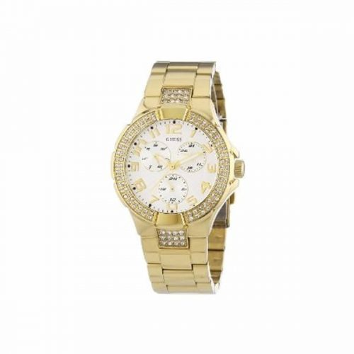 Guess Watch Prism I16540L1 for Women