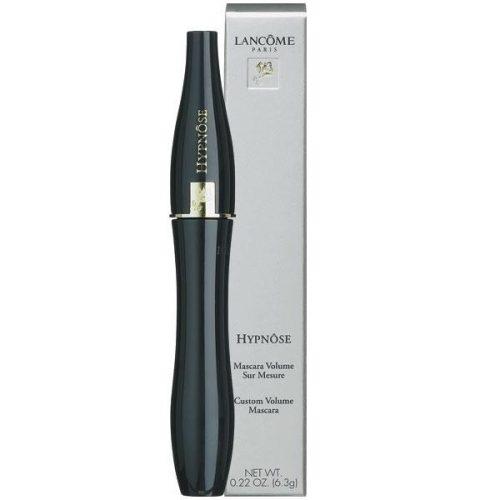 Lancome Hypnose  Mascara 01 Black