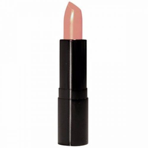 Luxury Matte Lipstick-Dare To Be Bare