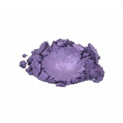 Hollywood Nights Hot Mess Set Loose Eye shadow-Purple Haze