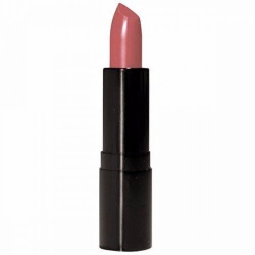 Luxury Matte Lipstick-Berry Beautiful