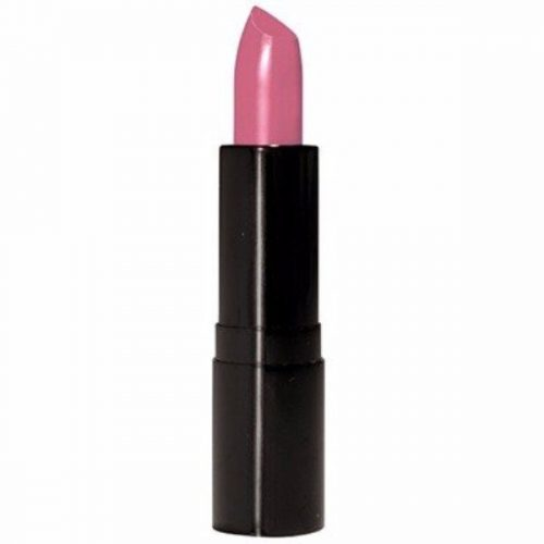Luxury Matte Lipstick-Princess Grace