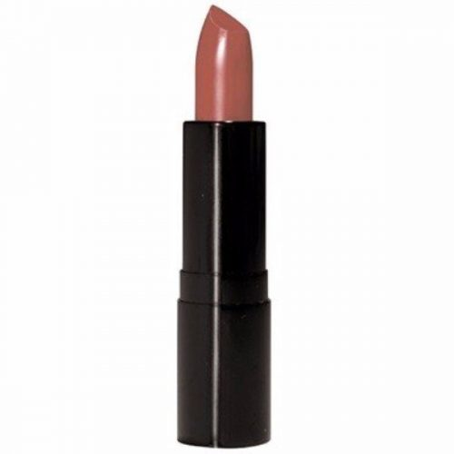 Luxury Matte Lipstick-Vintage Rose