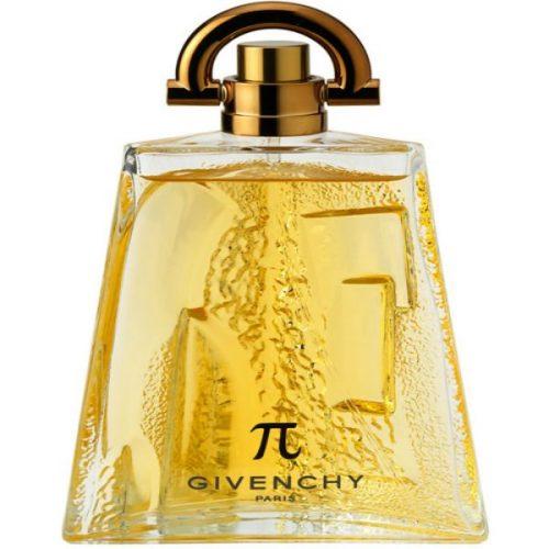 Givenchy Pi Edt Spray 100ml