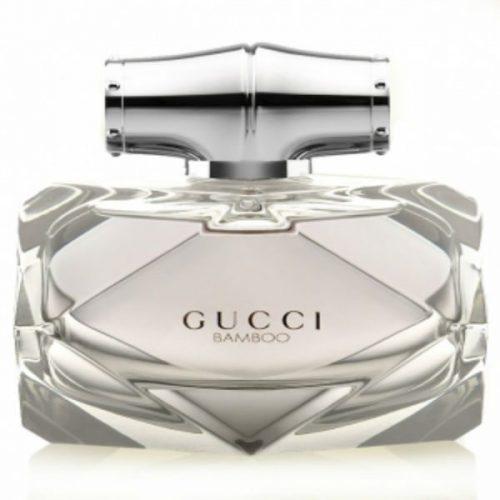 Gucci Bamboo Edp Spray 75ml