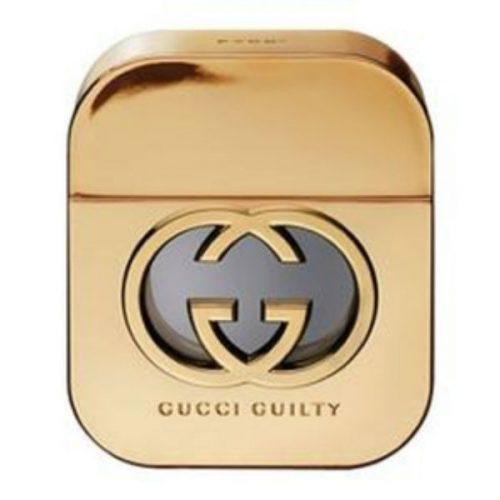 Gucci Guilty Intense Edp Spray 75ml