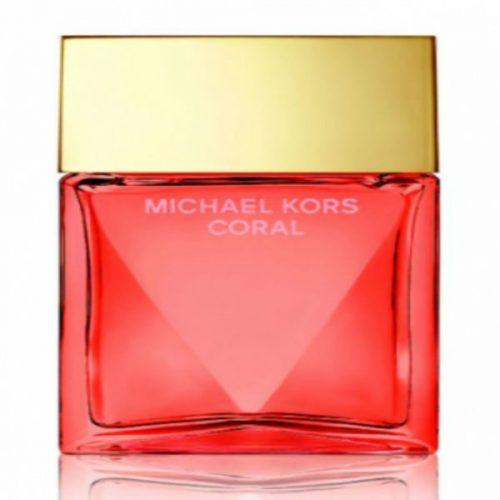 Michael Kors Coral Edp Spray 100ml