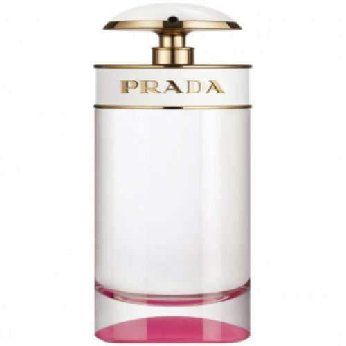 Prada Candy Kiss Edp Spray 80ml