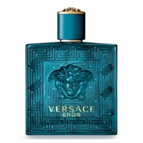Versace Eros Edt Spray 100ml