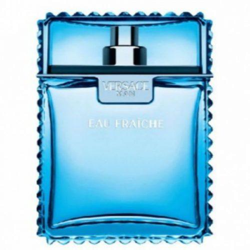 Versace Man Eau Fraiche Edt Spray 100ml