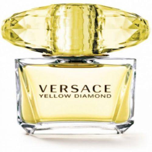 Versace Yellow Diamond Edt Spray 90ml