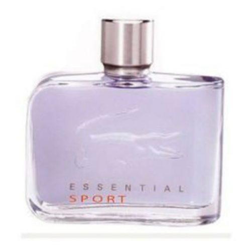 Lacoste Essential Sport Edt 125ml