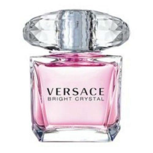 Versace Bright Crystal Edt Spray 90ml