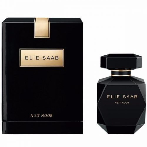 Nuit Noor Elie Saab for women 90ml/