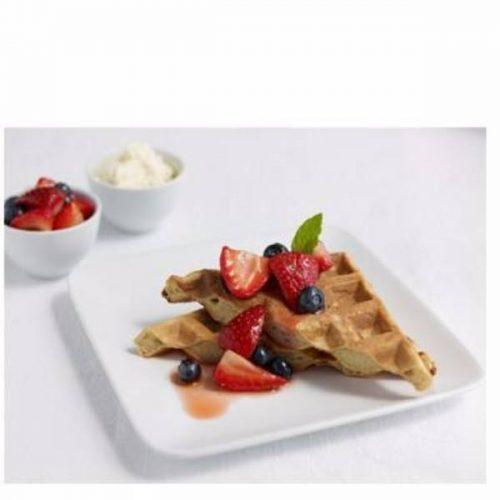 Cuisinart Waffle Maker WAF1U