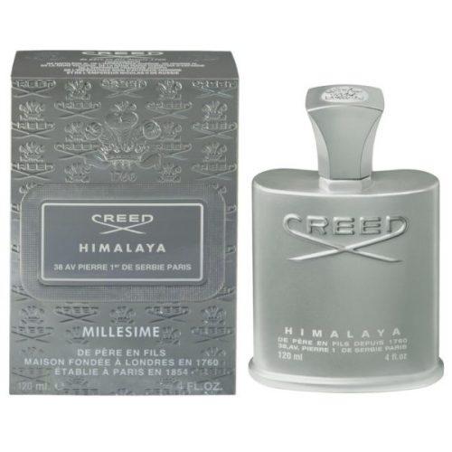 Creed Himalaya for men – Eau De Parfum Spray