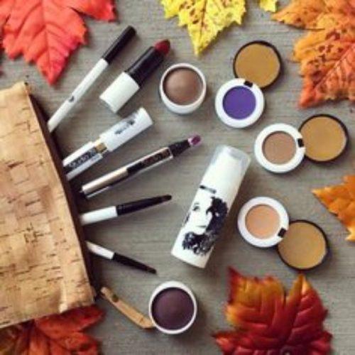 Makeup & Tools