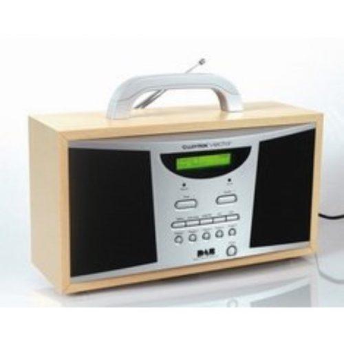 Home Radios