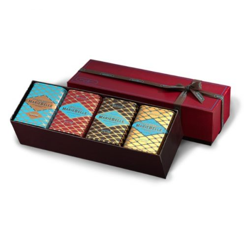 Cacaotelle Gift Set