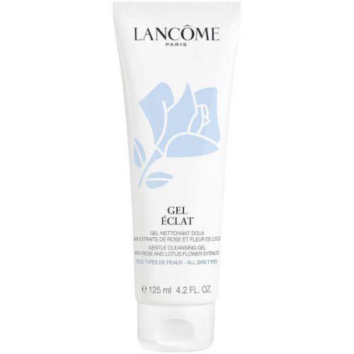 Lancome Gel Eclat Clarifying Cleanser Foam 125ml