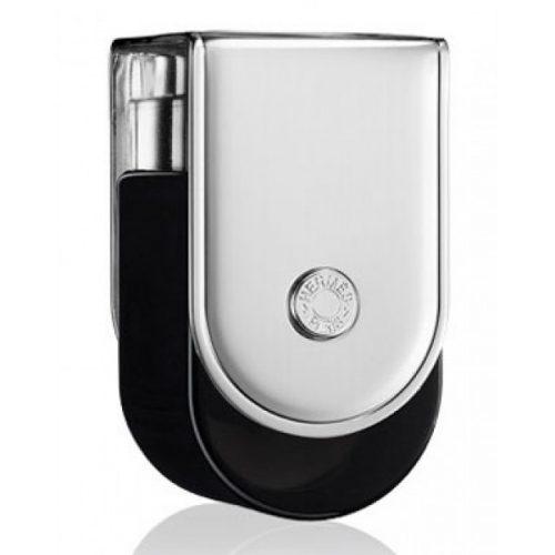 Voyage D'Hermes EDP Unisex fragrance 100ml by Hermes