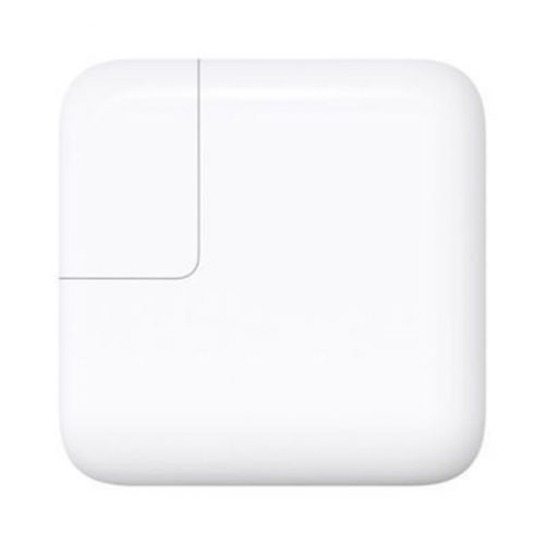 Apple 29W USB‑C Power Adapter MJ262