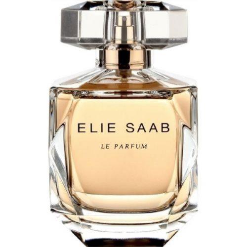 Le Parfum Elie Saab Perfume by Elie Saab