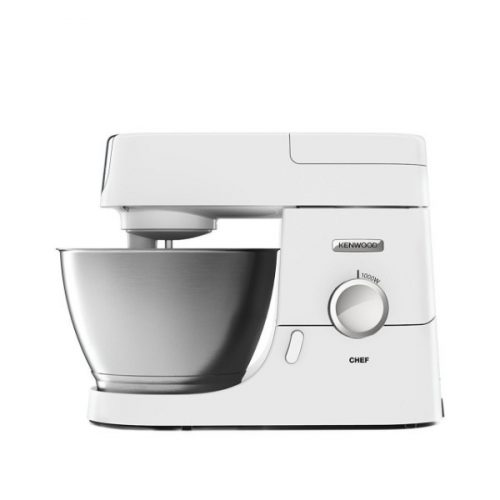 Kenwood KVC3100W Chef Kitchen Machine