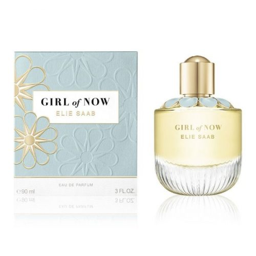 Girl Of Now 90ml/3oz Eau De Perfume by Elie Saab