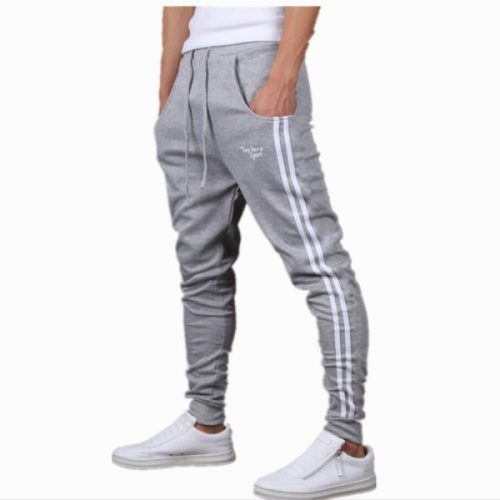 Jogging Pants - Men