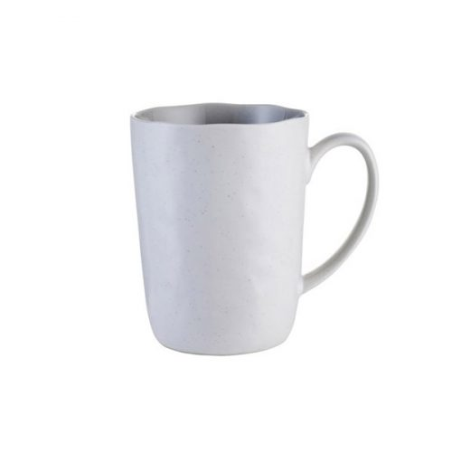 Amelie mug cement 39 cl