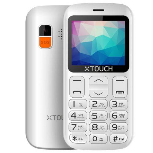 Xtouch SP4 Senior Phone