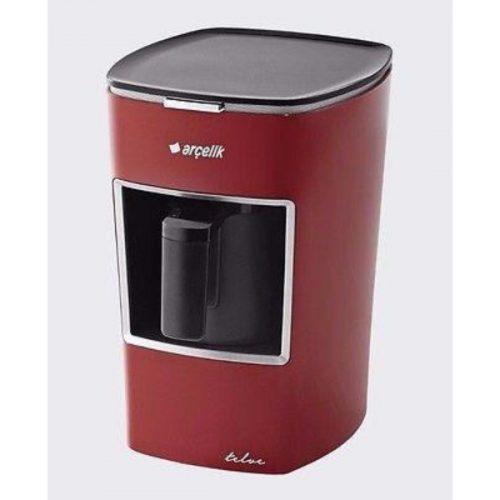 Arcelik Telve Automatic Turkish Coffee Machine K3300