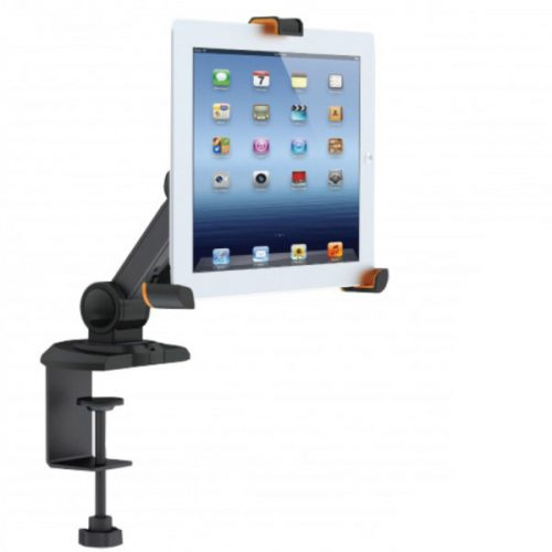 IPAD/TABLET MOUNT FOR DESK/WALL – VENUS 303