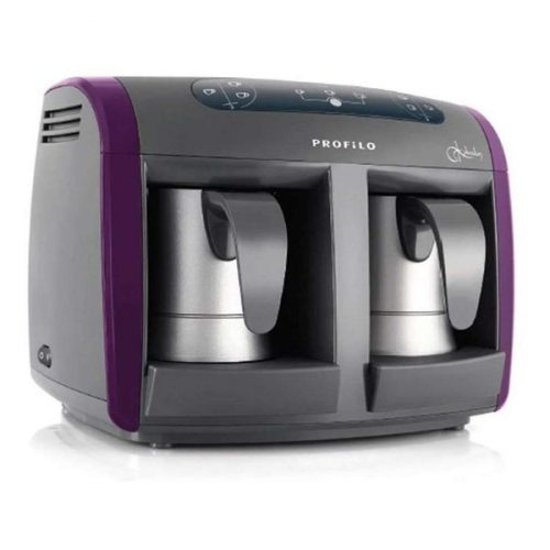 Profilo Kahvedan PKM3009 Automatic Turkish Coffee Machine