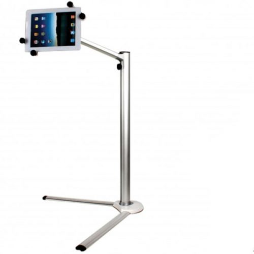 TABLET FLOOR STAND FOR LIVING ROOM – TABLET FLOOR STAND VENUS 336