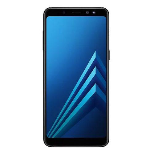 Samsung Galaxy A8 / A8+ 2018