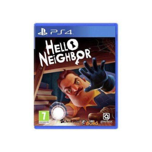 PS4 Game – Black Clover Quartet Knights