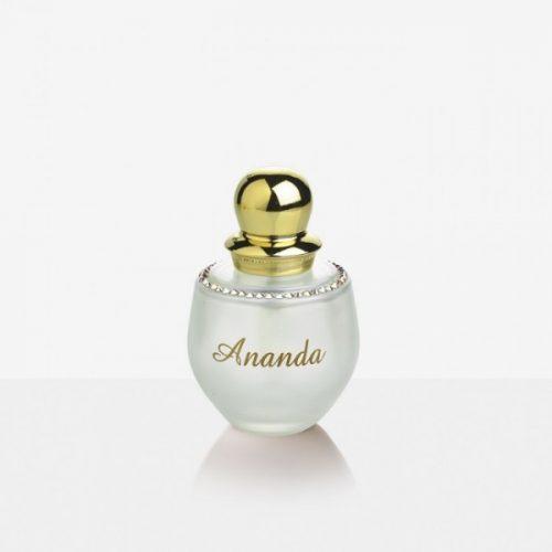 Micallef Ananda Perfume 30ml Eau De Parfum Spray
