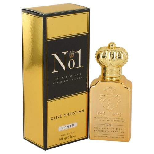 Clive Christian No. 1 Perfume For Women
