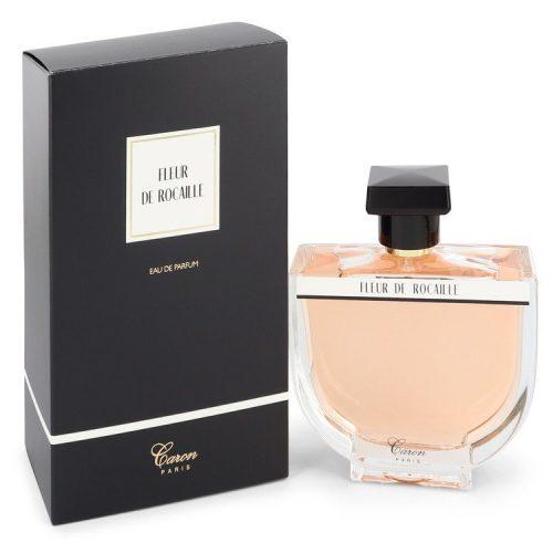 Fleur De Rocaille 100ml/3.4oz Eau De Perfum for Women
