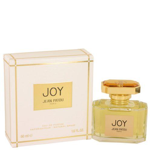 Joy Eau De Parfum Perfume by Jean Patou