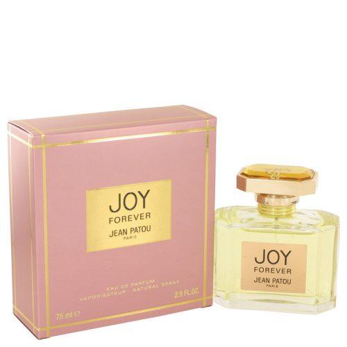 Joy Forever Eau De Perfume by Jean Patou for women