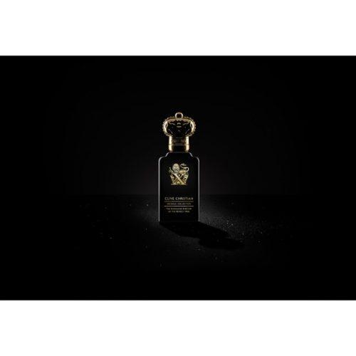 Clive Christian X Cologne 50ml /1.6 oz Pure Parfum