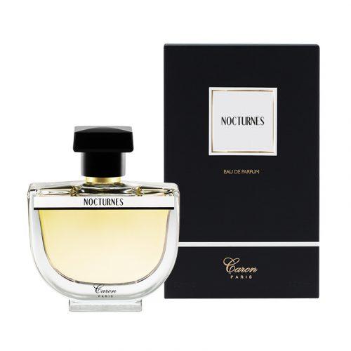 Nocturnes D'caron Feminine Eau De Perfume