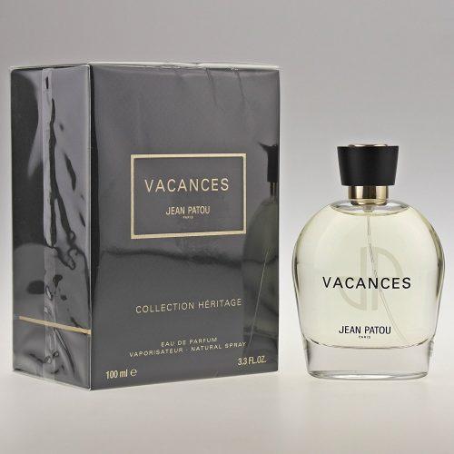 Vacances Eau De Feminine Perfume 100ml by Jean Patou