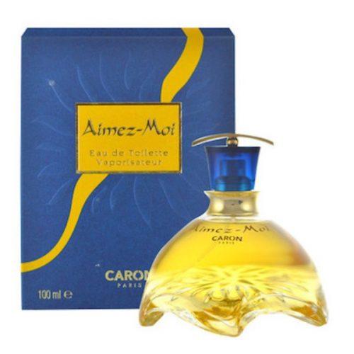 Aimez Moi 100ml / 3.3oz Eau De Perfume for Women