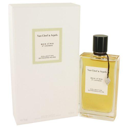 Bois D'iris 75ml Eau De Perfume for Women