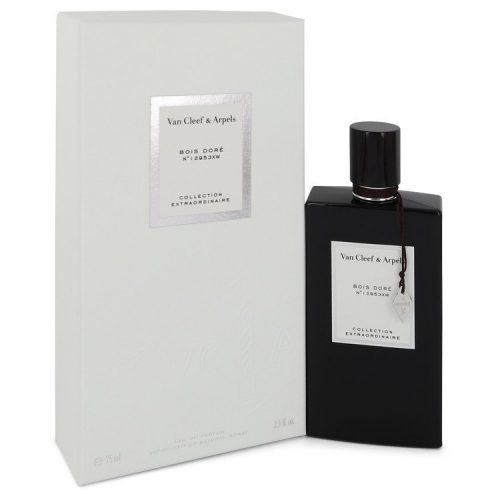 Bois Dore Women's 75ml / 2.5oz Eau De Perfume